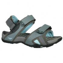 Hi-Tec Ula Sandals