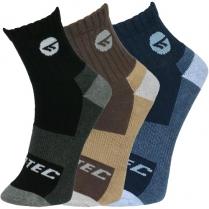 Hi-Tec Exploration Socks