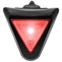 uvex i-vo Plug-In LED