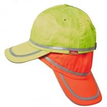 Jonsson High Visibility Caps