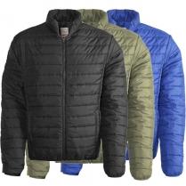 Jonsson Packable Jackets