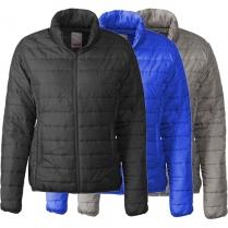 Jonsson Women's Packable Jackets