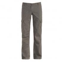 Jonsson Women's Cargo Trousers