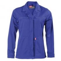Jonsson Women's Work Jacket