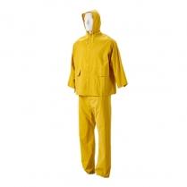 Dromex PVC Rainsuit