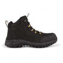 Rebel Adventure Expedition Hi Boots