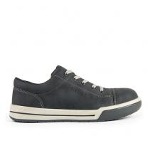 Rebel Low Top Shoes