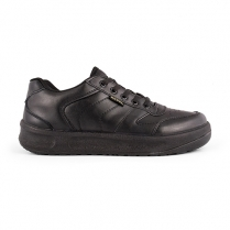 Rebel Workpro Shoes