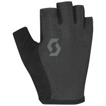 Scott Aspect Sport Gel SF Gloves