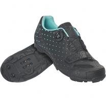 Scott MTB Comp Boa® Lady Shoes