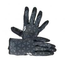 Scott Traction LF Biking Gloves