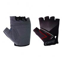 Scourage Lizzard Mens Gloves