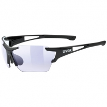 uvex Sportstyle 803 Spectacles