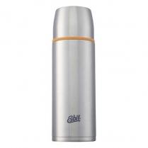 Vacuum Flask 1L