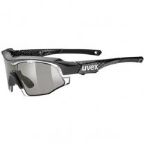 uvex Variotronic S Spectacles