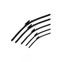 Wiper Blade Bosch Single