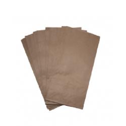 Brown Bag No SO#3 - 127 x 75 x 216