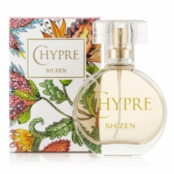 Chypre Fragrance 50ml in Box