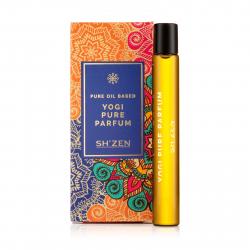 Yogi Pure Parfum 10ml