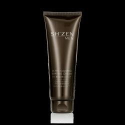 EnneaEssence Shaving Cream 125ml in box