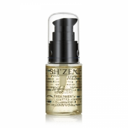 EnneaEssence Recovery Treatment 30ml in box