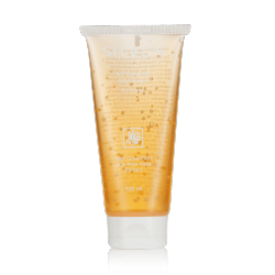 After Sun Soother 100ml