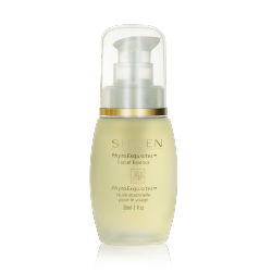 Phyto Facial Essence 30ml in box
