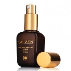 Collagen Boosting Serum 30ml in Box