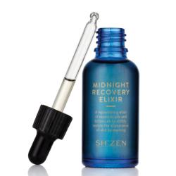 Midnight Recovery Elixir 30ml in Box