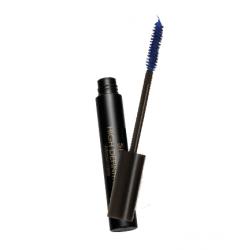 High Definition Mascara in Box - Blue