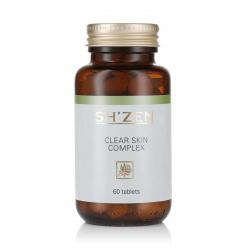 Clear Skin Complex 60s