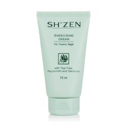 Energising Cream For Heavy Legs 75ml