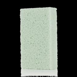 Scrub Stone in Printed Paper