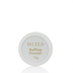 Buffing Powder X 2