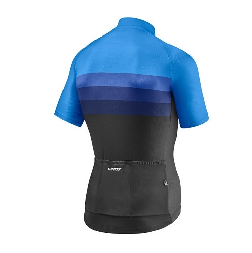 GIANT RIVAL SHORT SLEEVE JERSEY