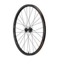 """350000245/265 GIANT WHEELSET XCR 2 29"""" BOOST MY21"""