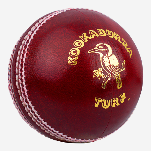 TURF CRICKET BALL
