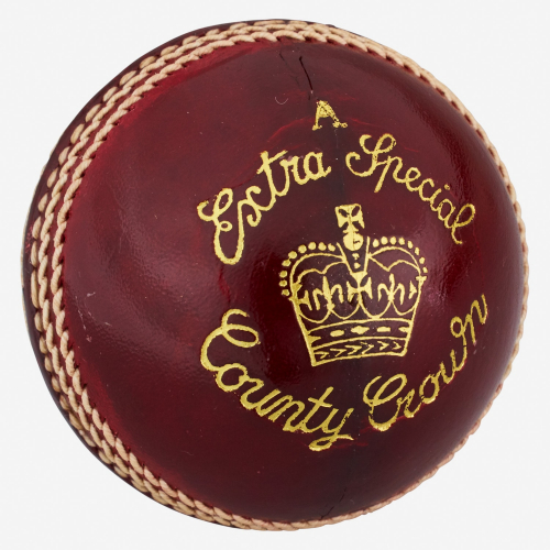 EXTRA SPECIAL 'A' CRICKET BALL