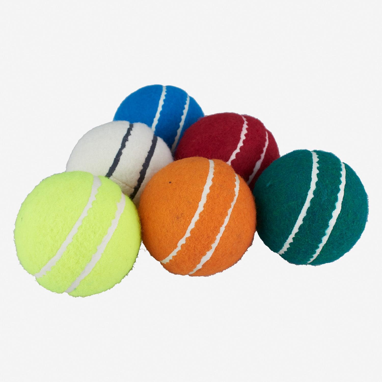 Readers Allplay box of 6 training balls
