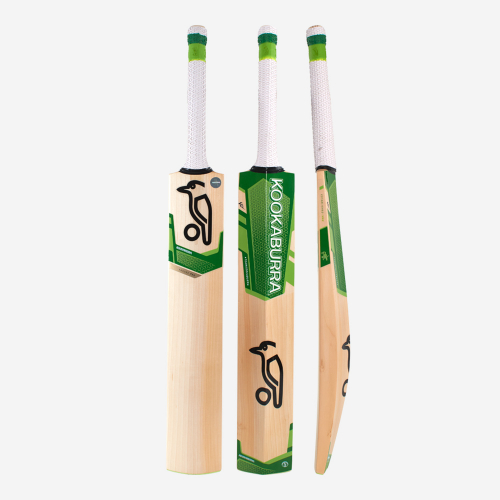 2020 KAHUNA PRO JUNIOR CRICKET BAT