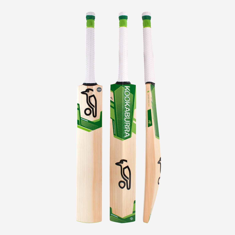 Kookaburra Kahuna 3.1 Cricket Bat