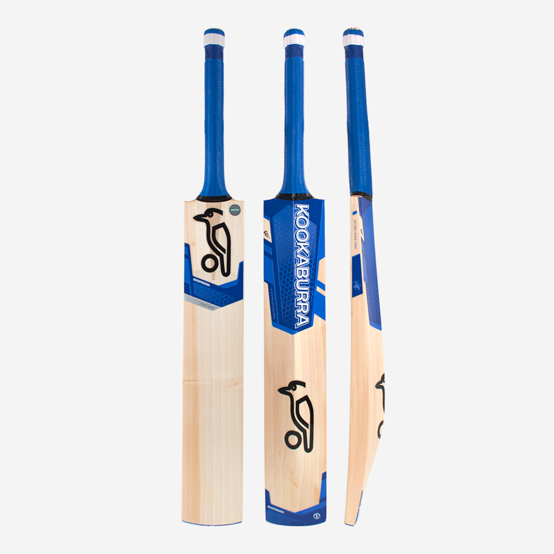 Kookaburra Pace 2.4 Cricket Bat