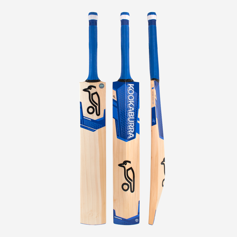 Kookaburra Pace 3.0 Cricket Bat