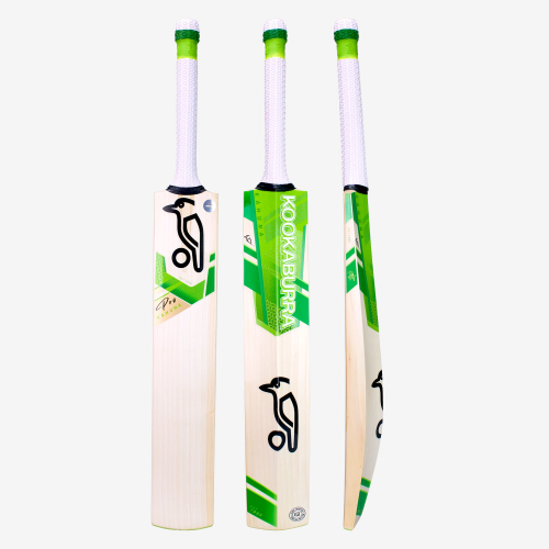 KAHUNA PRO JUNIOR CRICKET BAT