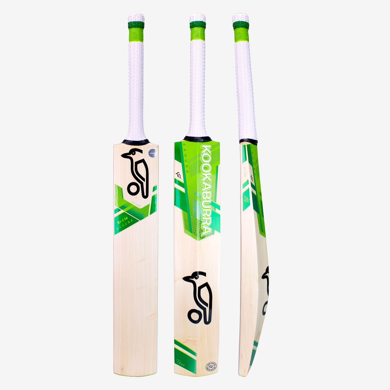 Kookaburra Big Kahuna Cricket Bat