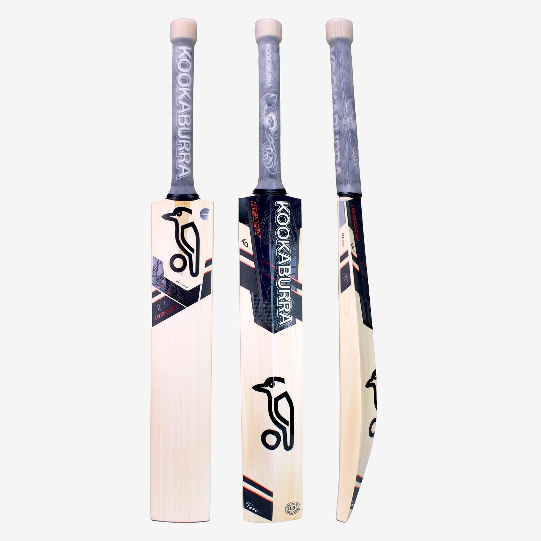 Kookaburra Beast 2.0 Cricket Bat
