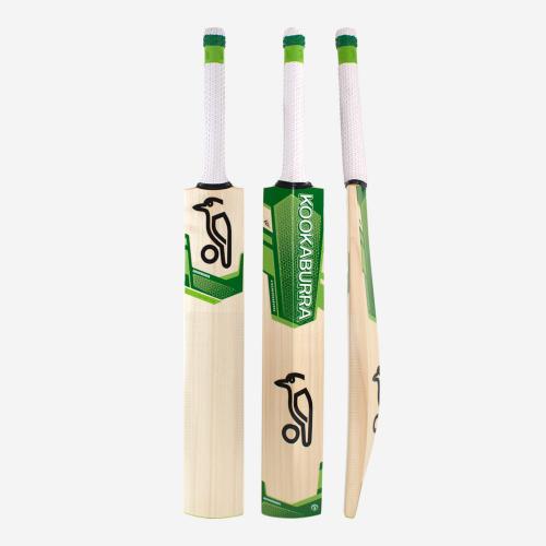 KOOKABURRA Cricket Jock Brief Junior 2020