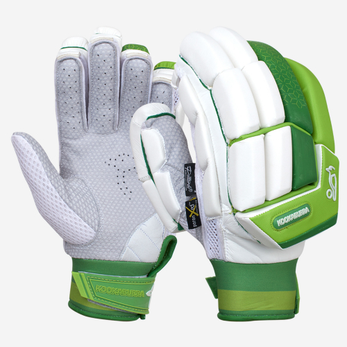 KAHUNA PRO BATTING GLOVES