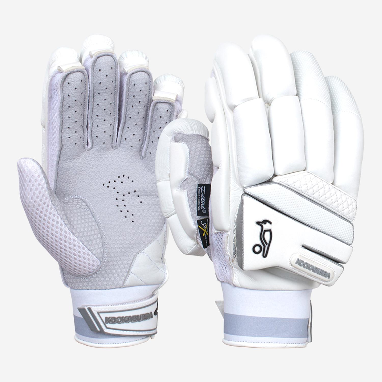 Kookaburra Ghost Pro Batting Gloves