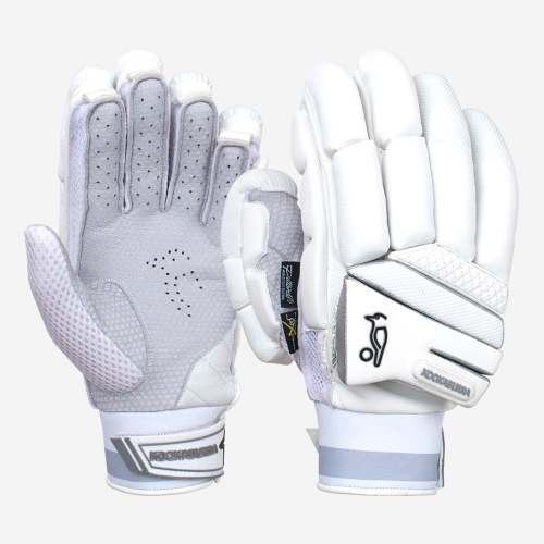 GHOST PRO BATTING GLOVES